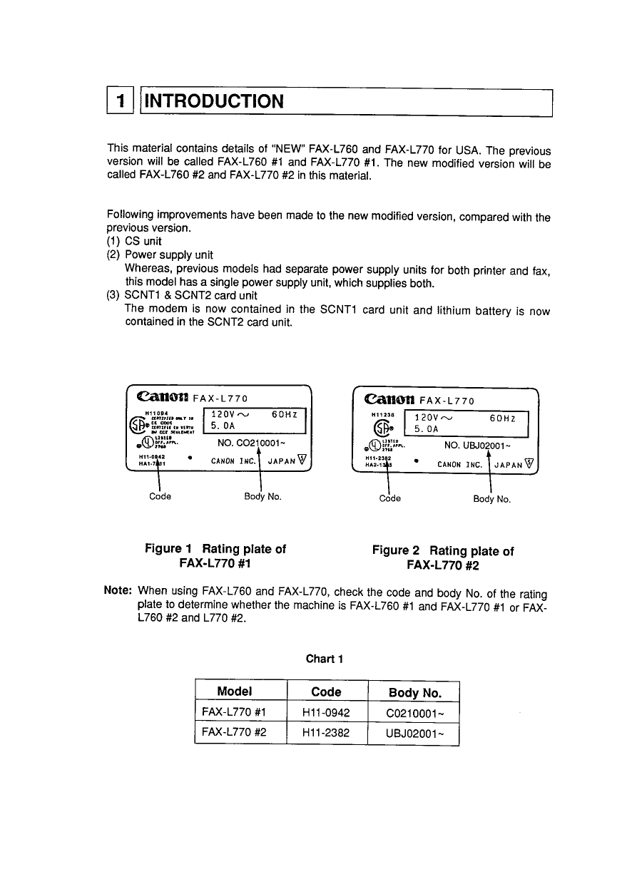 canon fax l760 l770 parts and service manual wiring diagram cannon mx459 fax 3 way toggle switch guitar wiring diagram